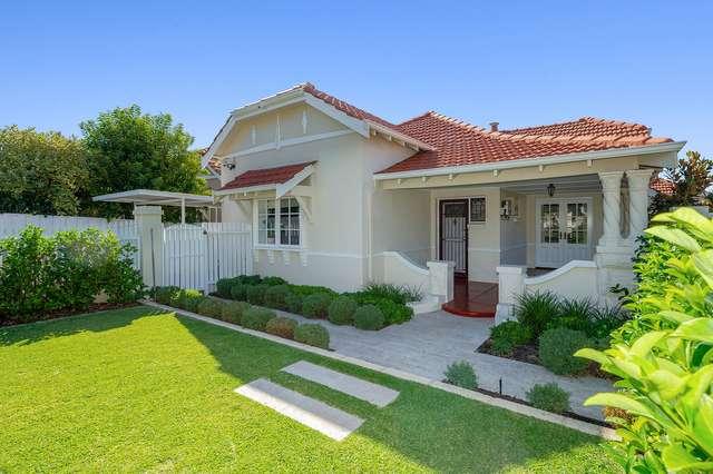 46 Renwick Street, South Perth WA 6151