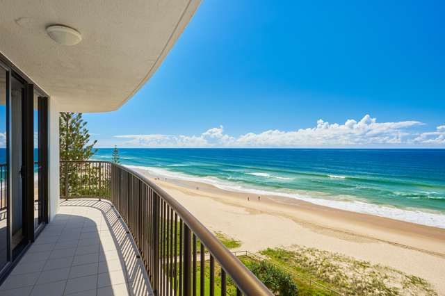 8A/4 Old Burleigh Road, Surfers Paradise QLD 4217