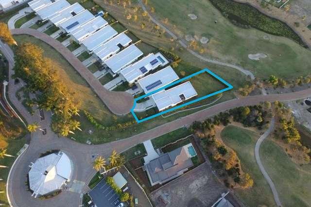 2511 The Estate, Sanctuary Cove QLD 4212
