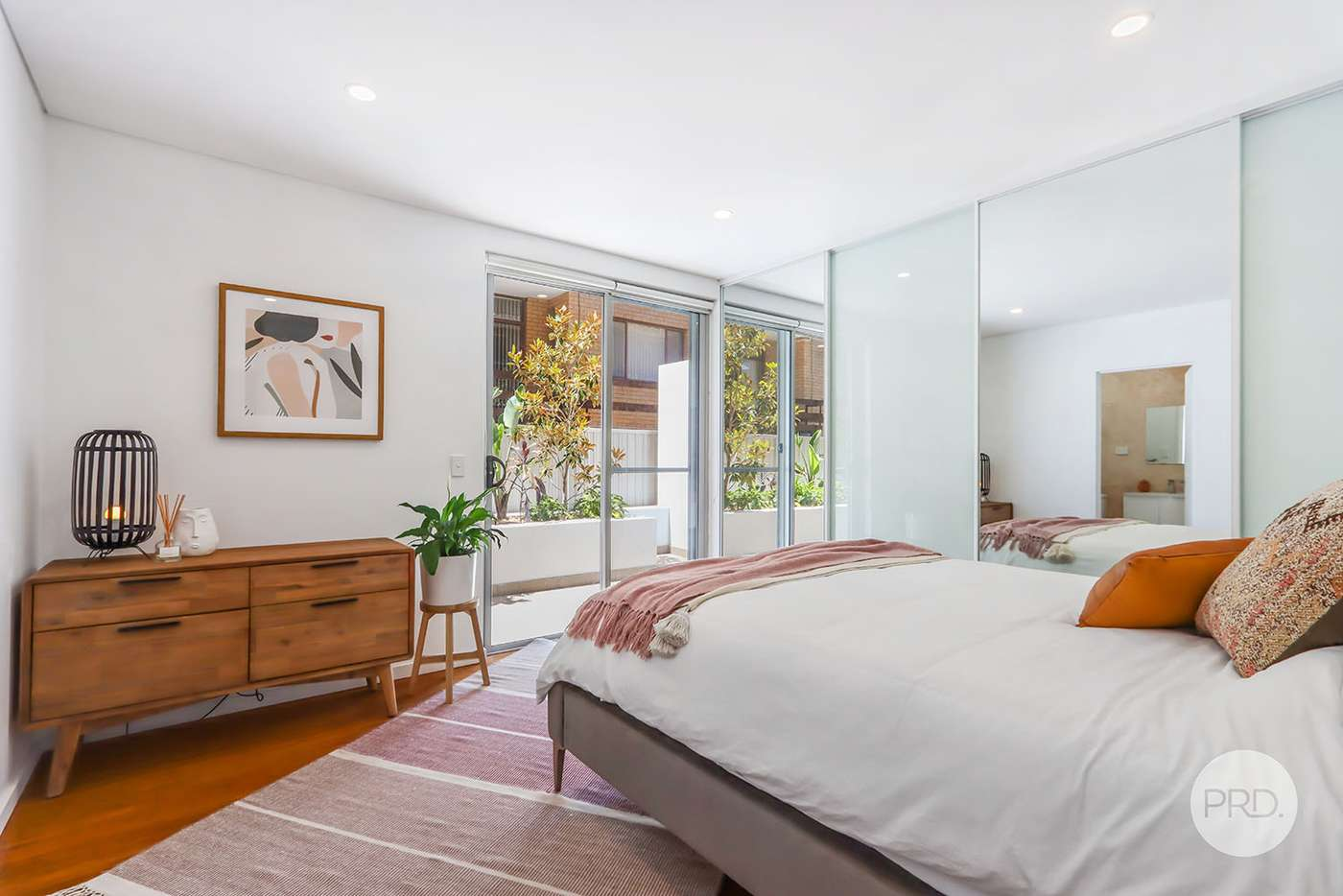 Main view of Homely apartment listing, 2/51 Rosa Street, Oatley NSW 2223