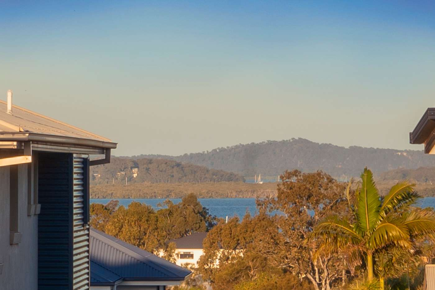 Main view of Homely house listing, 2/14 Irwin Place, Redland Bay QLD 4165