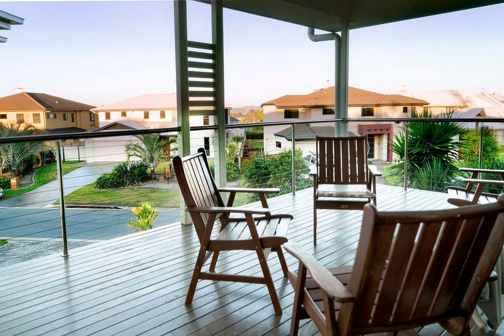 Third view of Homely house listing, 2/14 Irwin Place, Redland Bay QLD 4165