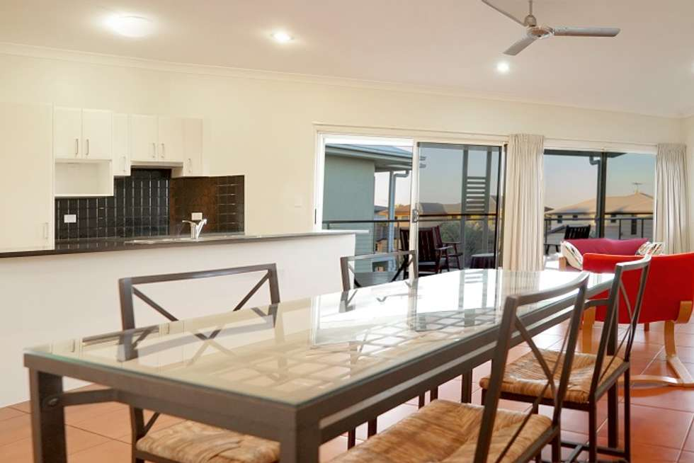 Fourth view of Homely house listing, 2/14 Irwin Place, Redland Bay QLD 4165