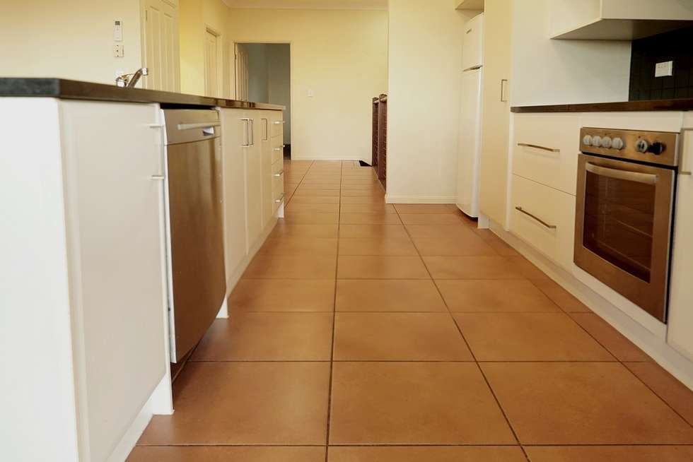 Fifth view of Homely house listing, 2/14 Irwin Place, Redland Bay QLD 4165