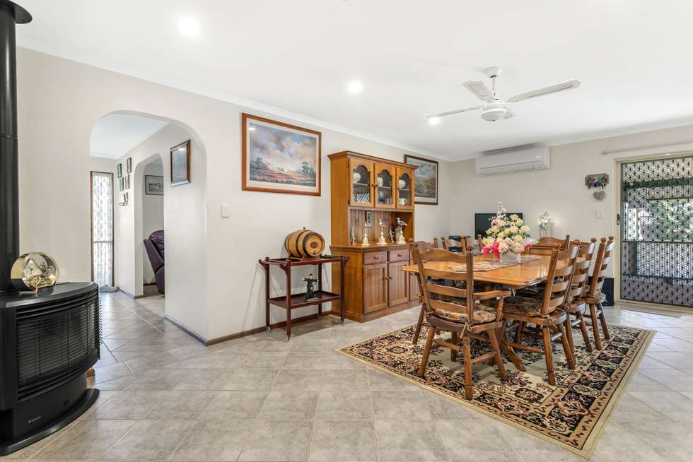 Third view of Homely house listing, 8 Katherine Drive, Normanville SA 5204