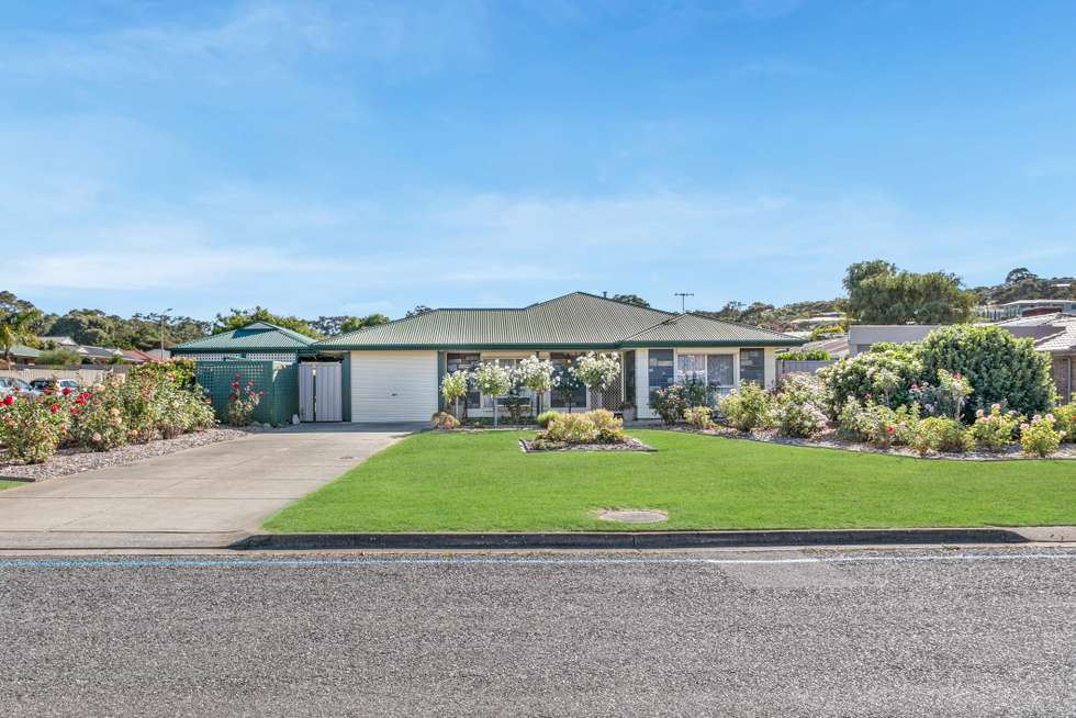 Fourth view of Homely house listing, 8 Katherine Drive, Normanville SA 5204