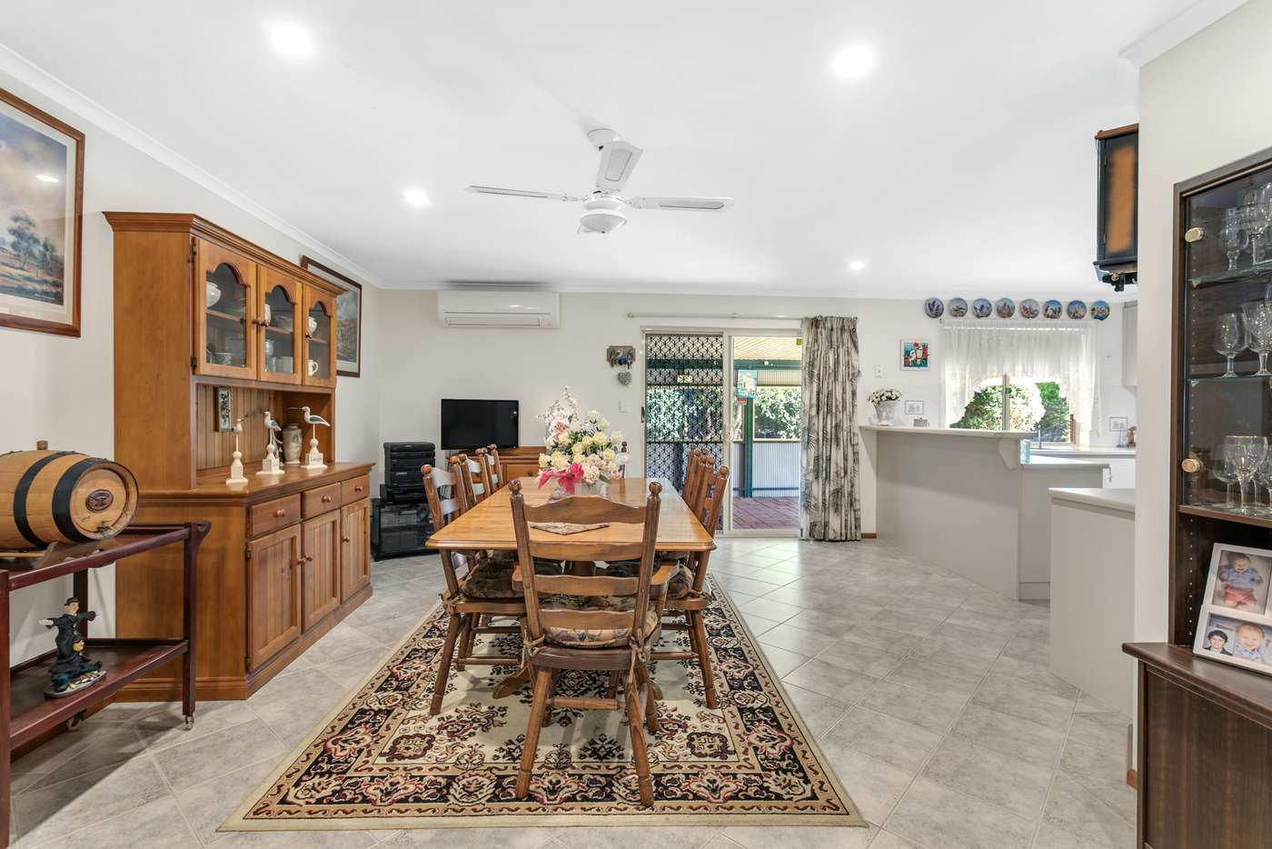 Sixth view of Homely house listing, 8 Katherine Drive, Normanville SA 5204
