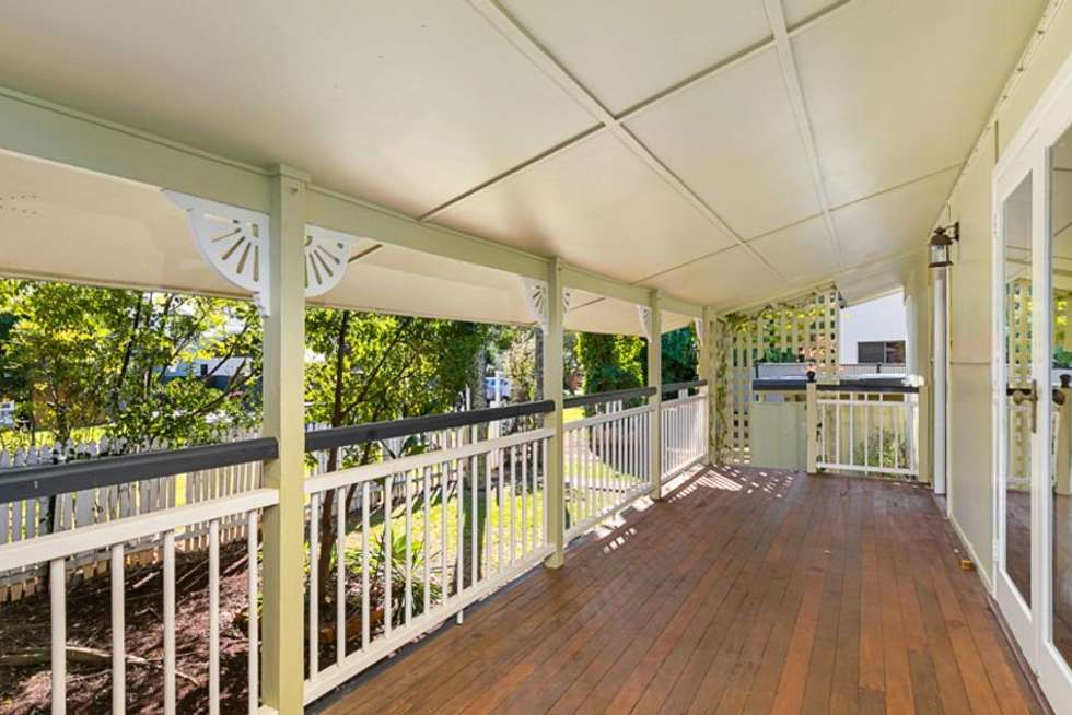 Third view of Homely house listing, 47 Beachcrest Road, Wellington Point QLD 4160