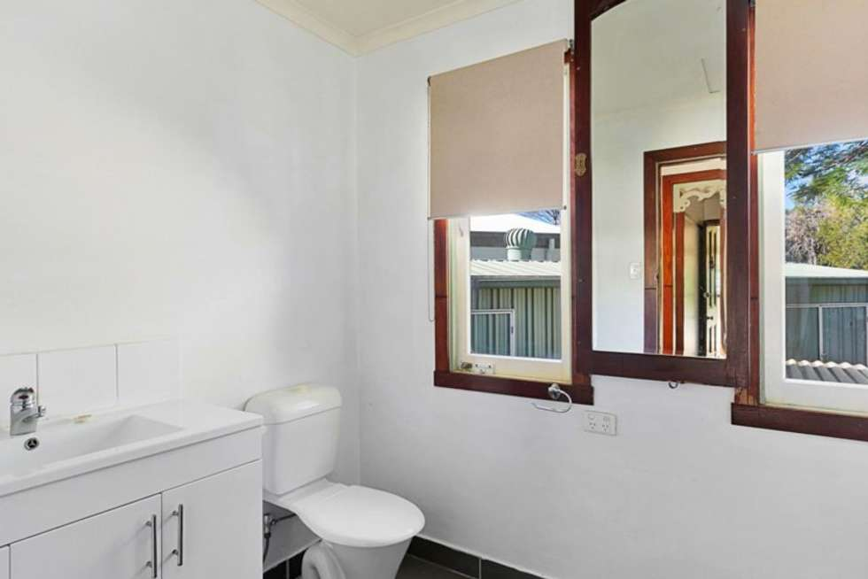 Fourth view of Homely house listing, 47 Beachcrest Road, Wellington Point QLD 4160