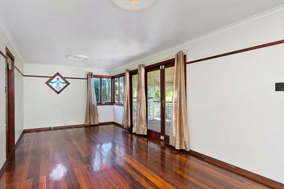 Fifth view of Homely house listing, 47 Beachcrest Road, Wellington Point QLD 4160