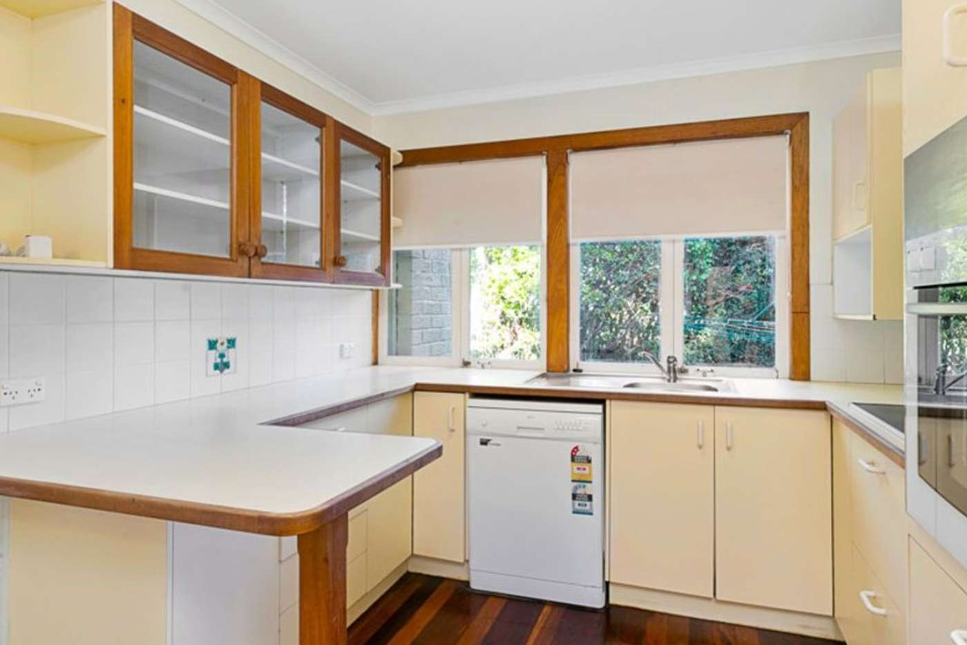 Sixth view of Homely house listing, 47 Beachcrest Road, Wellington Point QLD 4160