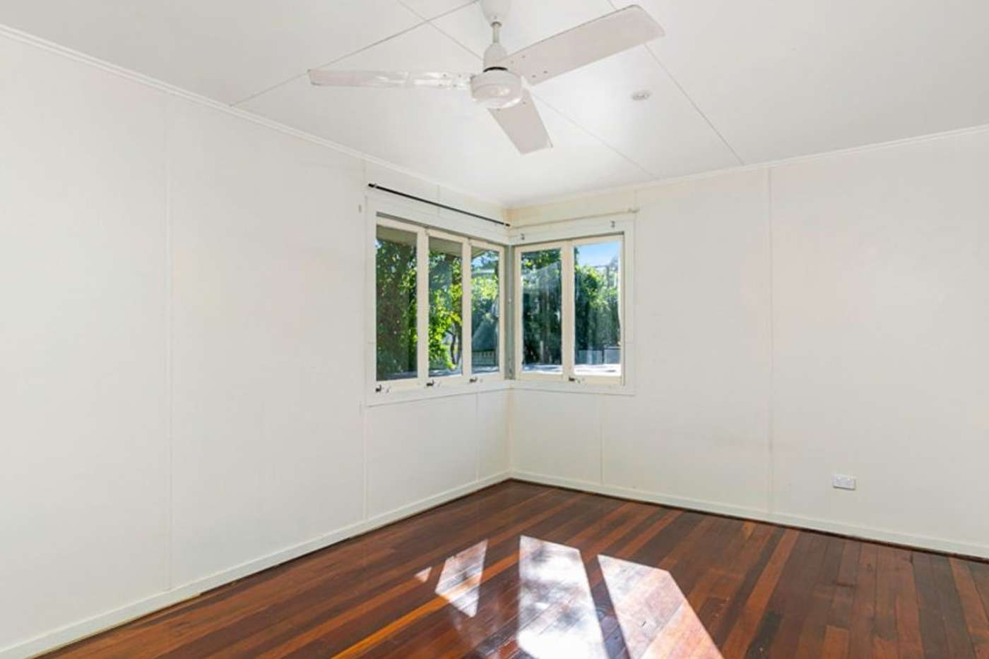 Seventh view of Homely house listing, 47 Beachcrest Road, Wellington Point QLD 4160