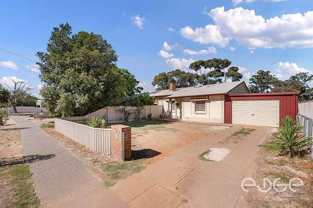 45 Penfold Road, Elizabeth South SA 5112