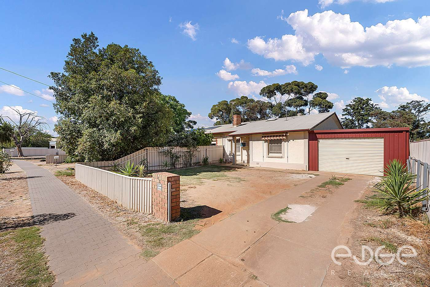Main view of Homely house listing, 45 Penfold Road, Elizabeth South SA 5112
