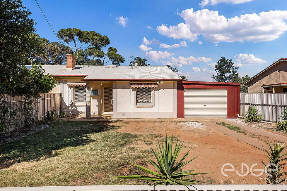 Third view of Homely house listing, 45 Penfold Road, Elizabeth South SA 5112