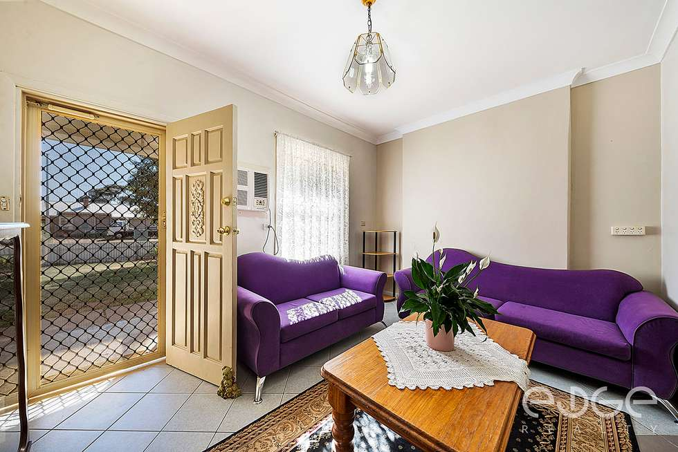 Fourth view of Homely house listing, 45 Penfold Road, Elizabeth South SA 5112