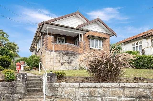 6 Denman Street, Hurstville NSW 2220