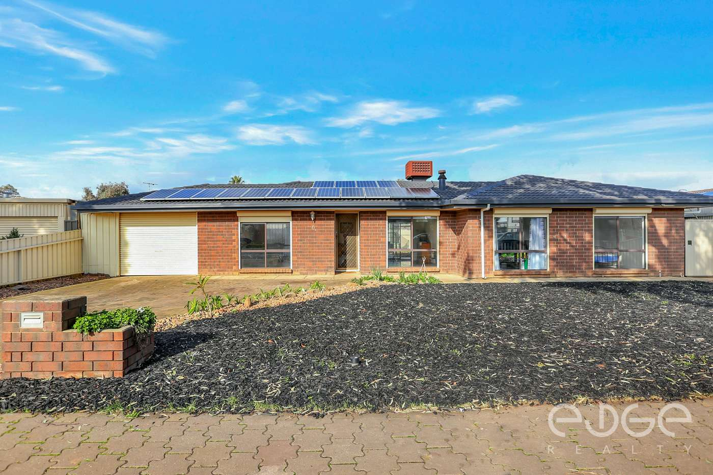 Main view of Homely house listing, 6 Countess Street, Paralowie SA 5108
