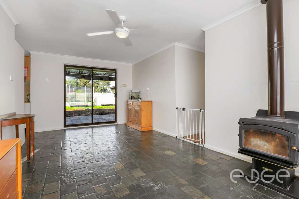 Second view of Homely house listing, 6 Countess Street, Paralowie SA 5108