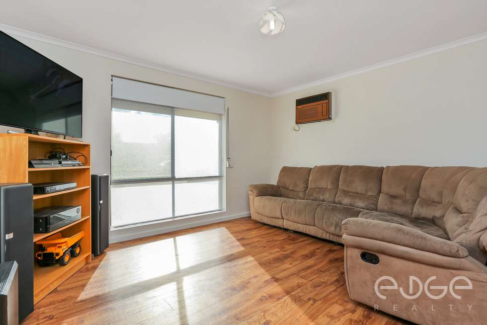 Third view of Homely house listing, 6 Countess Street, Paralowie SA 5108