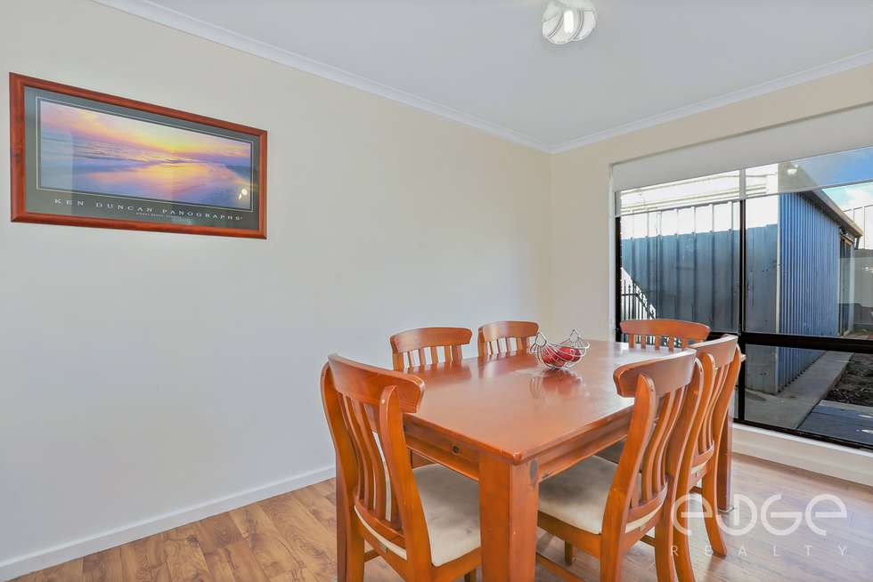 Fourth view of Homely house listing, 6 Countess Street, Paralowie SA 5108
