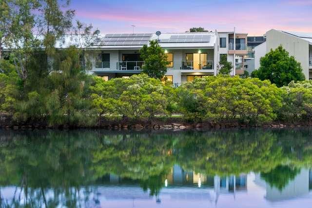 7/50 Lakefield Drive, North Lakes QLD 4509