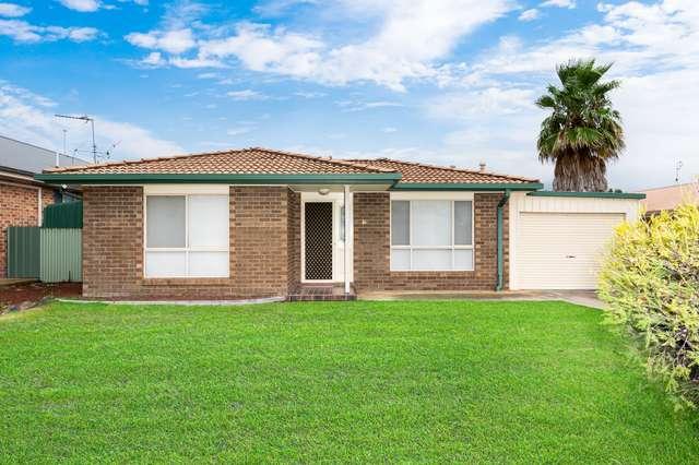 34 Pinkstone Avenue,, Cootamundra NSW 2590