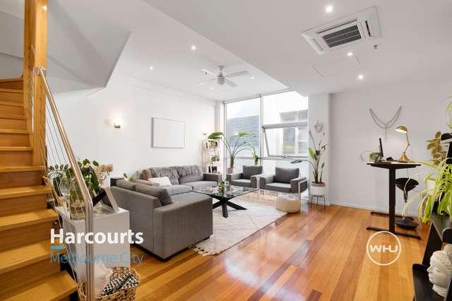 21/313 Flinders Lane, Melbourne VIC 3000
