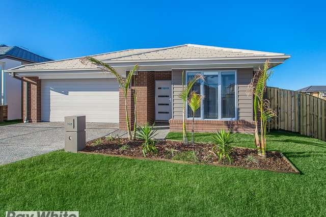 102 Expedition Drive, North Lakes QLD 4509