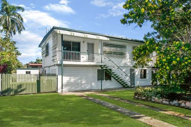 8 Cilento Crescent, Douglas QLD 4814