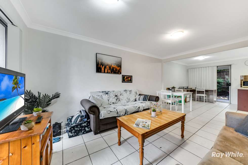 Second view of Homely townhouse listing, 39/14 Fleet Street, Browns Plains QLD 4118