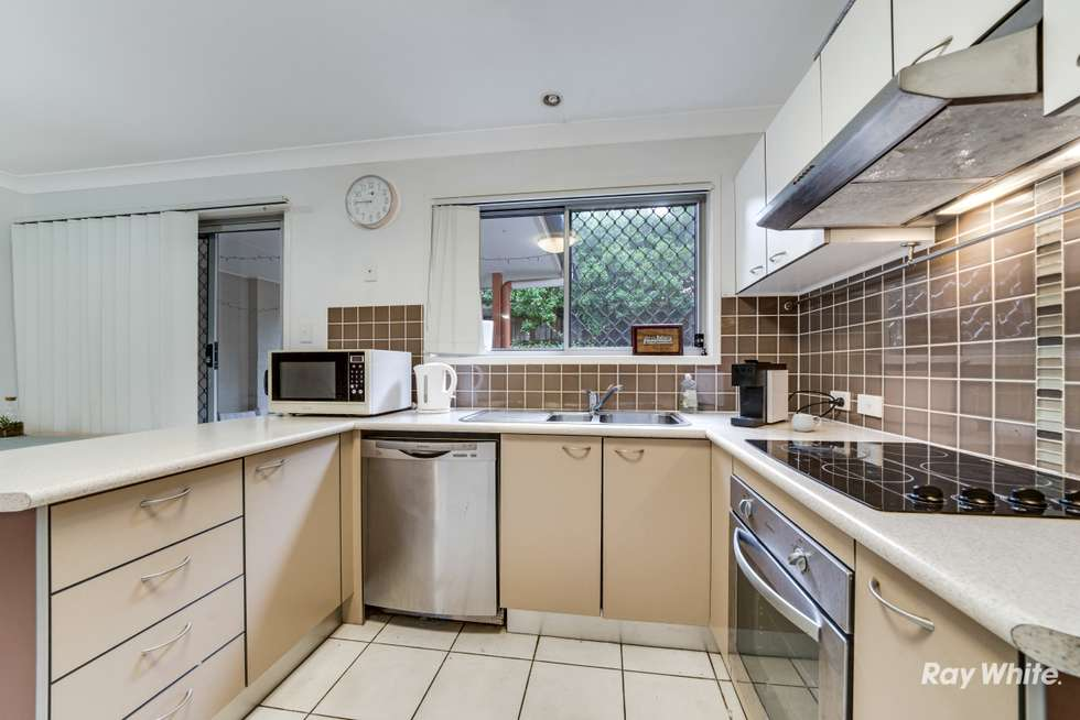 Third view of Homely townhouse listing, 39/14 Fleet Street, Browns Plains QLD 4118