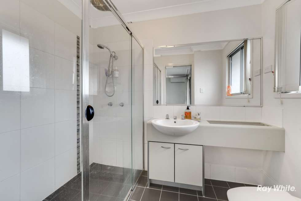 Fourth view of Homely townhouse listing, 39/14 Fleet Street, Browns Plains QLD 4118