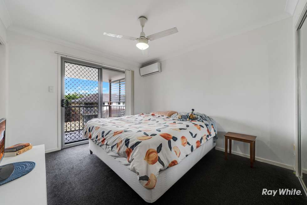 Fifth view of Homely townhouse listing, 39/14 Fleet Street, Browns Plains QLD 4118