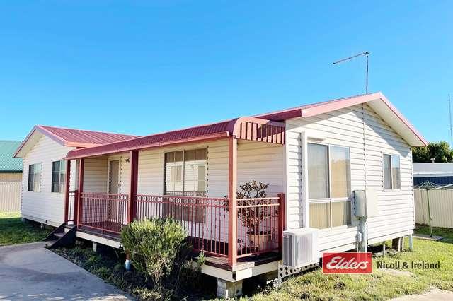 10 Willot Close, Eglinton NSW 2795
