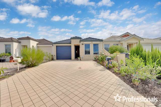 35A Boardman Road, Canning Vale WA 6155