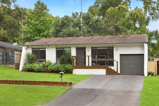 22 Pierce Street, Niagara Park NSW 2250
