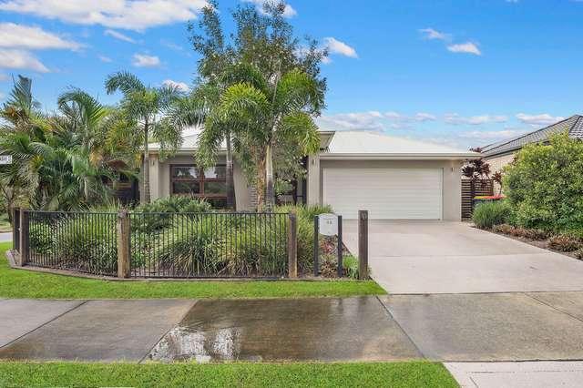 30 Sarabah Street, North Lakes QLD 4509