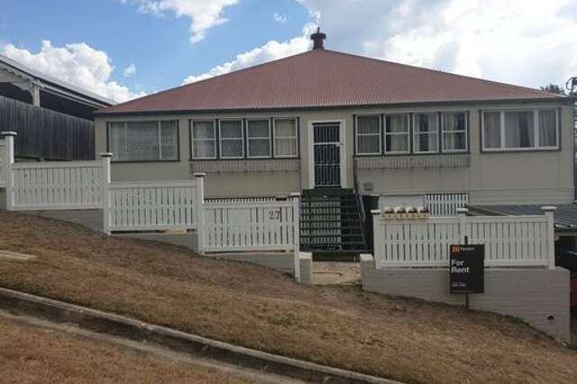 27 Murphy Street, Ipswich QLD 4305
