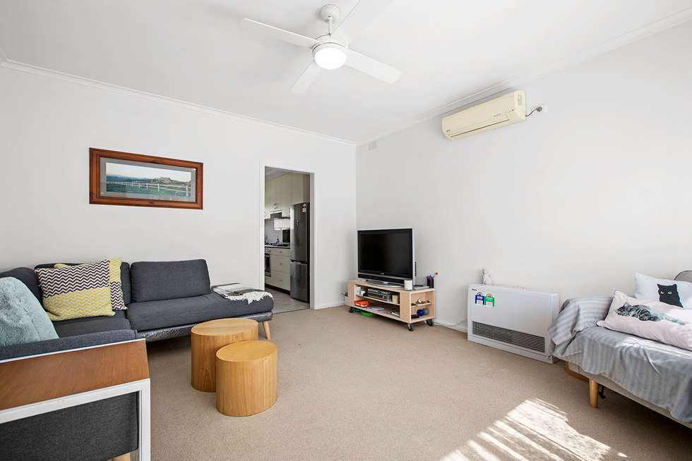 Second view of Homely unit listing, 5/34 Gillman Street, Cheltenham VIC 3192