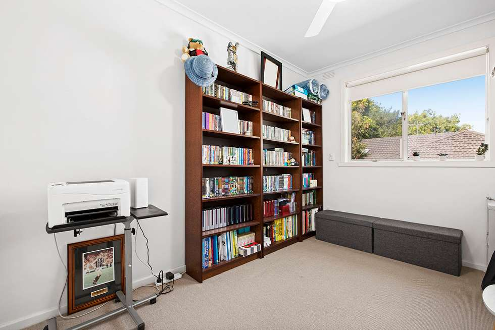 Fourth view of Homely unit listing, 5/34 Gillman Street, Cheltenham VIC 3192