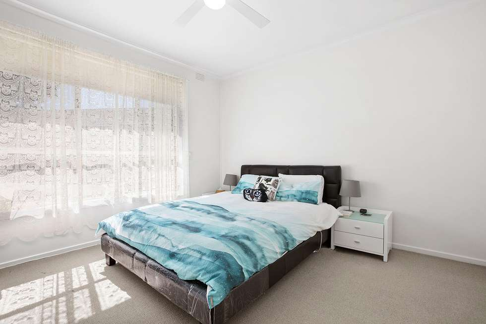Fifth view of Homely unit listing, 5/34 Gillman Street, Cheltenham VIC 3192