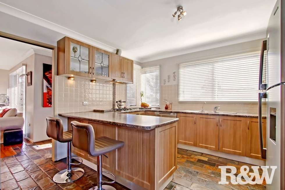 Second view of Homely house listing, 78 Victoria Road, Rooty Hill NSW 2766