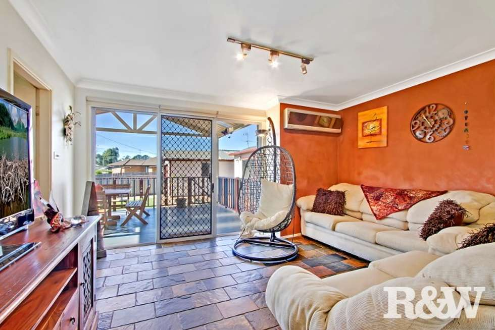 Third view of Homely house listing, 78 Victoria Road, Rooty Hill NSW 2766