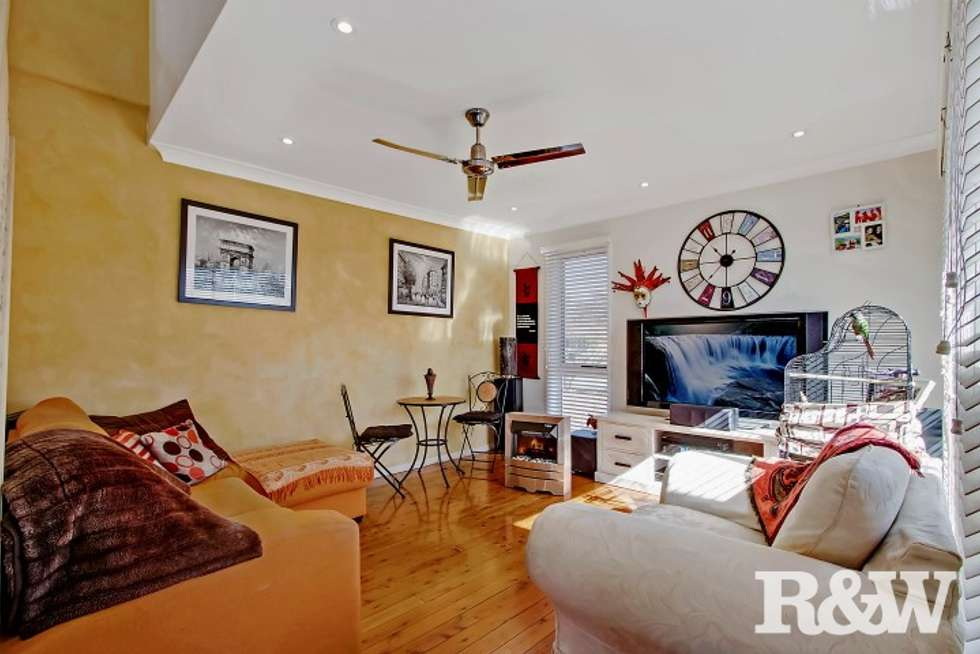 Fourth view of Homely house listing, 78 Victoria Road, Rooty Hill NSW 2766