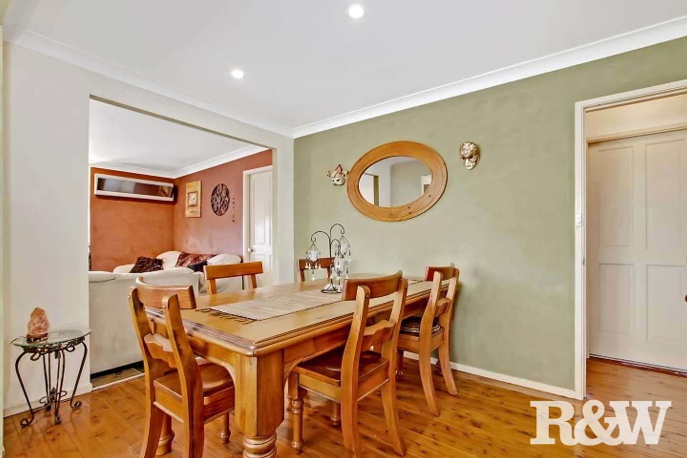 Fifth view of Homely house listing, 78 Victoria Road, Rooty Hill NSW 2766