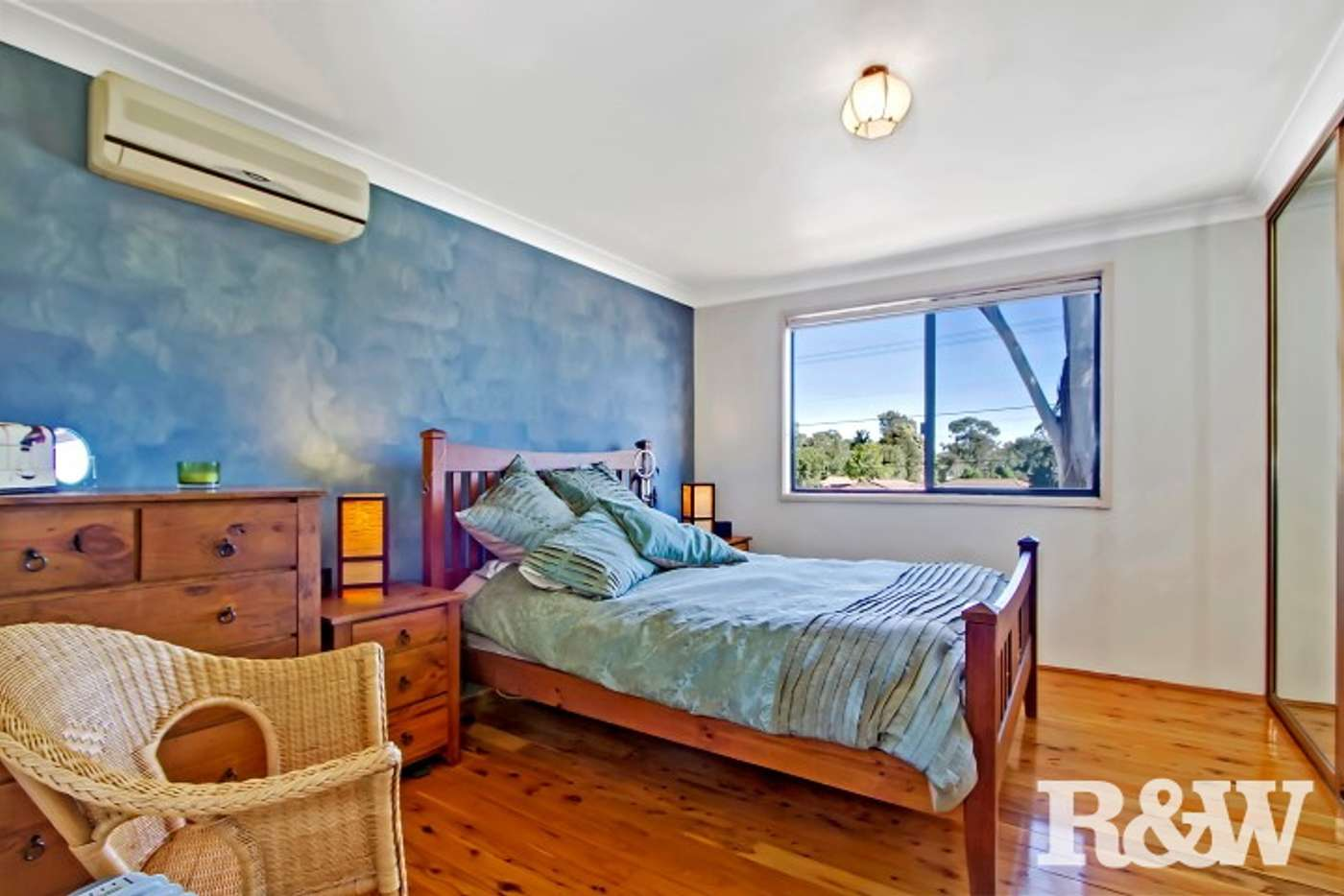 Sixth view of Homely house listing, 78 Victoria Road, Rooty Hill NSW 2766