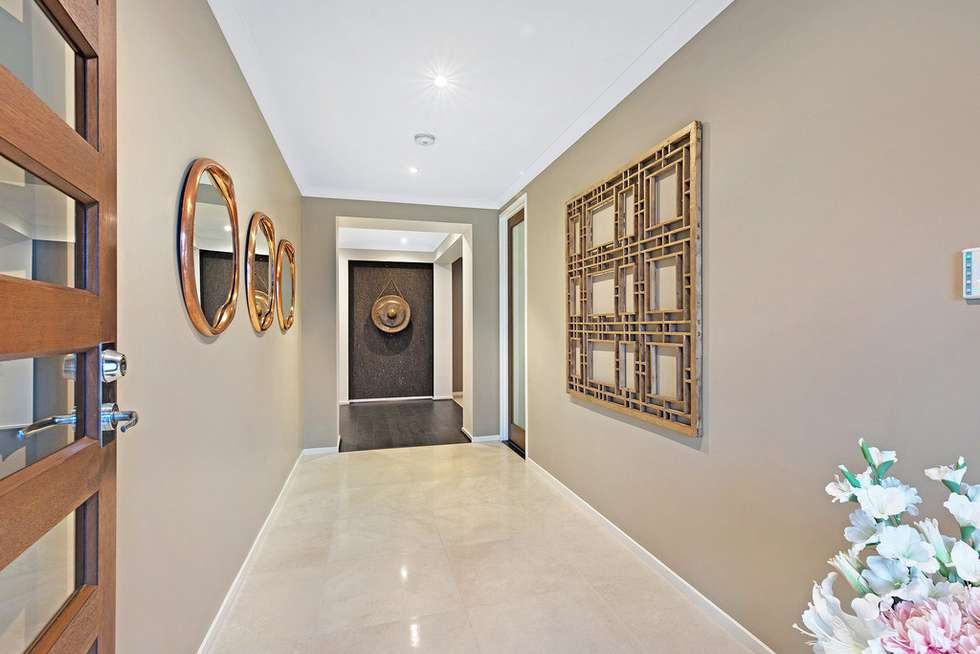 Third view of Homely house listing, 33 Harmony Crescent, South Ripley QLD 4306
