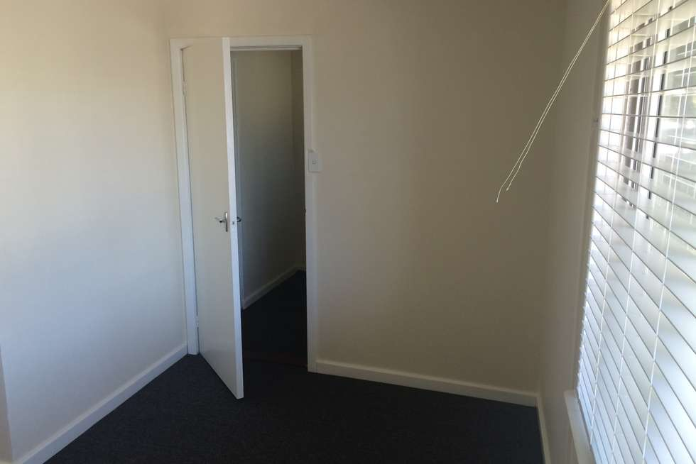 Fourth view of Homely house listing, 16 William Street, Rockingham WA 6168