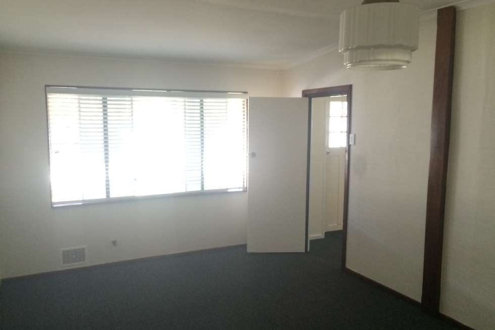 Fifth view of Homely house listing, 16 William Street, Rockingham WA 6168